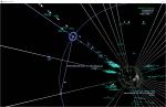 screenshot of ip traffic in deep node