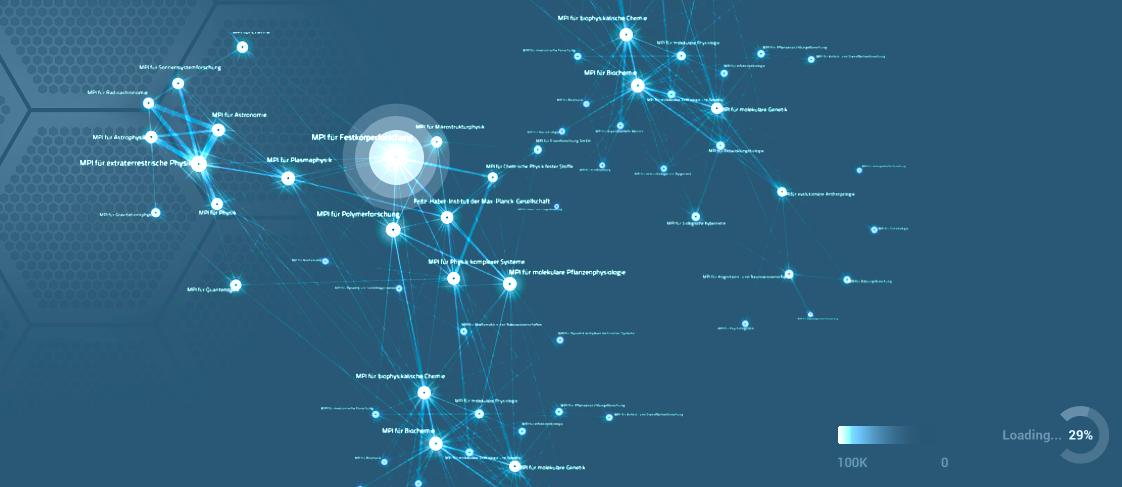 Visual Analytics Workshop Is Back At Blackhat 2014 Secviz